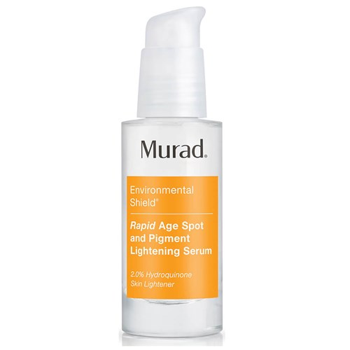 Murad Rapid Age Spot Pigmentation Lightening Serum