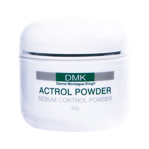 DMK Actrol Powder
