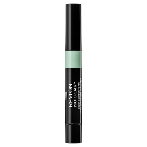 Revlon Photoready Colour Correcting Pens