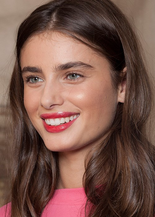 Makeup Looks Every Woman Needs In Her Repertoire - Taylor Hill