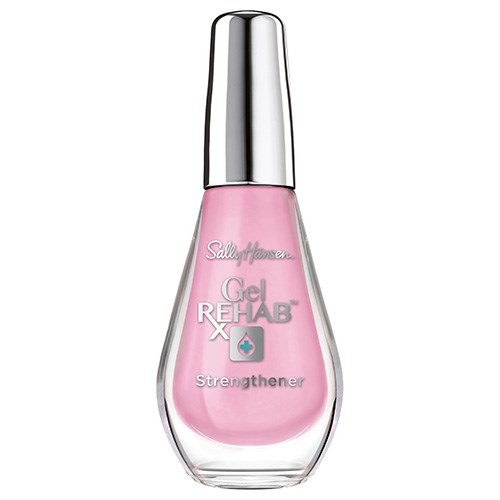 Sally Hansen Gel Rehab Overnight Nail Mask