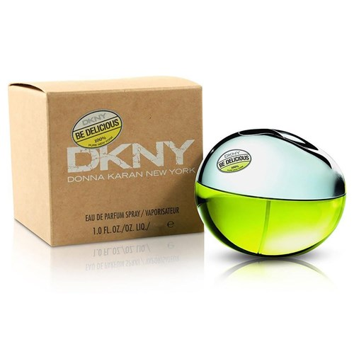 DKNY-Be-Delicious