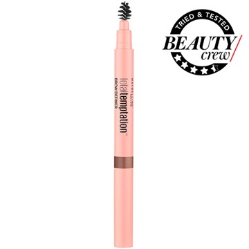 Maybelline New York Total Temptation Brow Definer