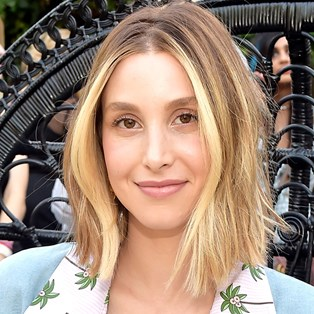The Cheap Natural Skin Care Cream Celebs Adore - Whitney Port