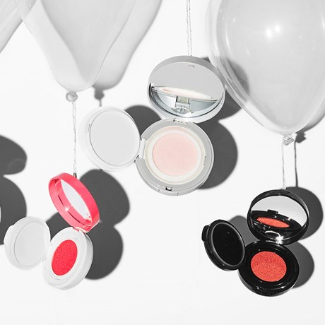 7 Travel-Friendly Compacts That Aren't Foundations