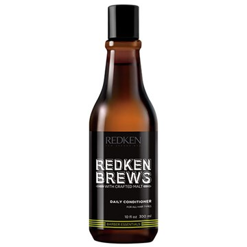 Redken Brews Daily Conditioner