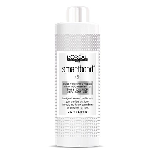 L'Oréal Professionnel Smartbond Step 3 Conditioner