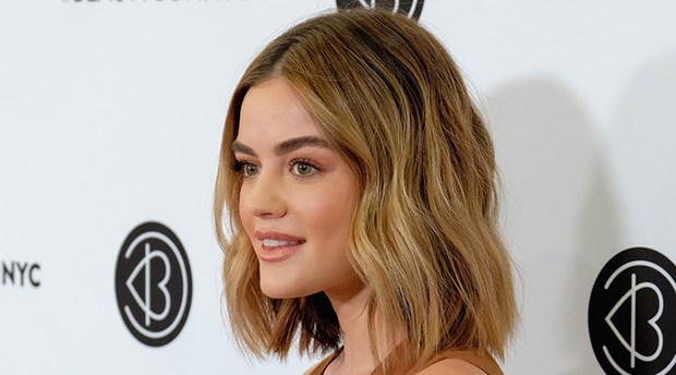 Celebs are obsessing over this hairstyle