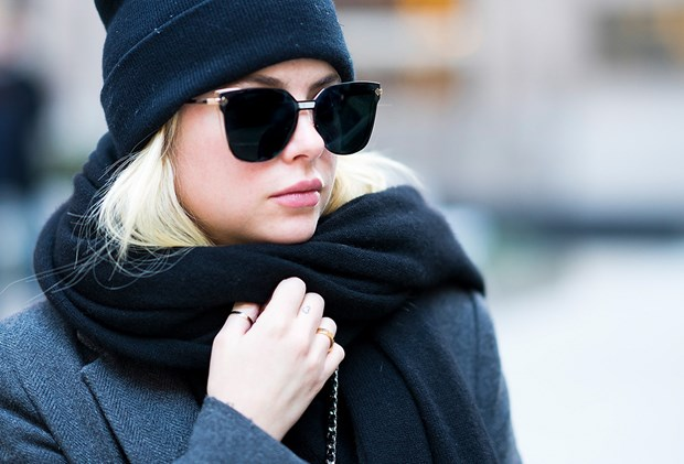 Must-Have Winter Beauty Products Under $10 - Ashley Benson