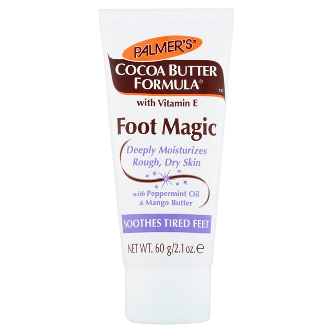 Palmer's Cocoa Butter Formula Foot Magic