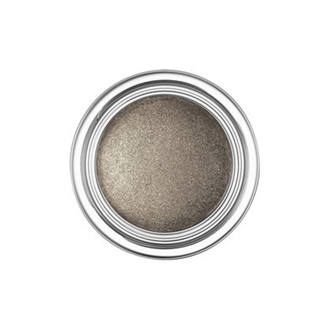 Dior DiorShow Fusion Mono Long-Wear Eyeshadow in Millennium