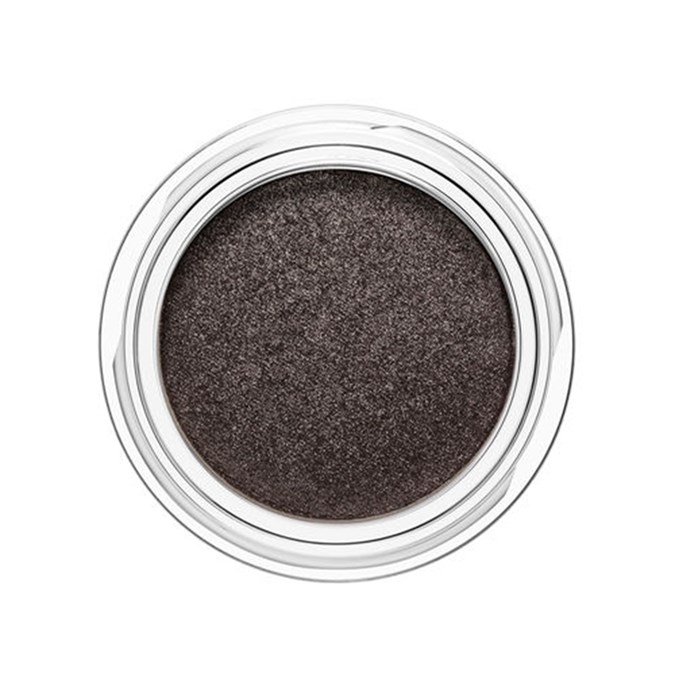 Clarins Ombre Matte Eyeshadow in Sparkle Grey