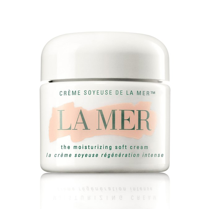 La Mer The Moisturising Soft Cream