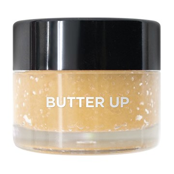 Designer Brands Lip Cocktail Delicious Lip Scrub