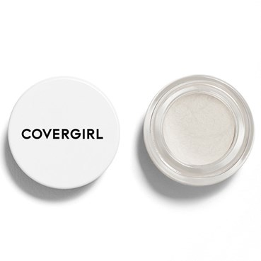 COVERGIRL Vitalist Healthy Glow Highlighter
