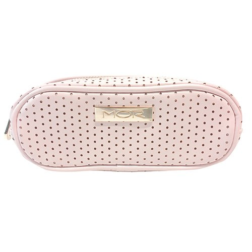 MOR Destination Luxe Pencil Case