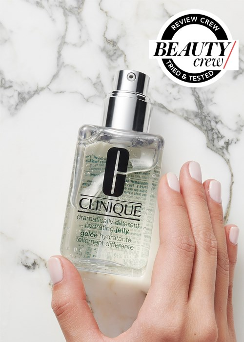 Clinique Clinique Dramatically Different Hydrating Jelly