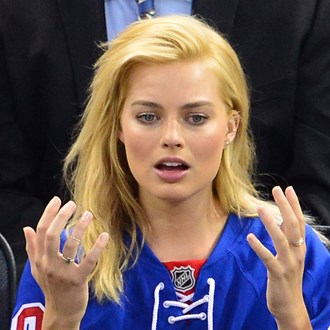 /media/27479/margot-robbie-how-to-deal-with-milia-s.jpg