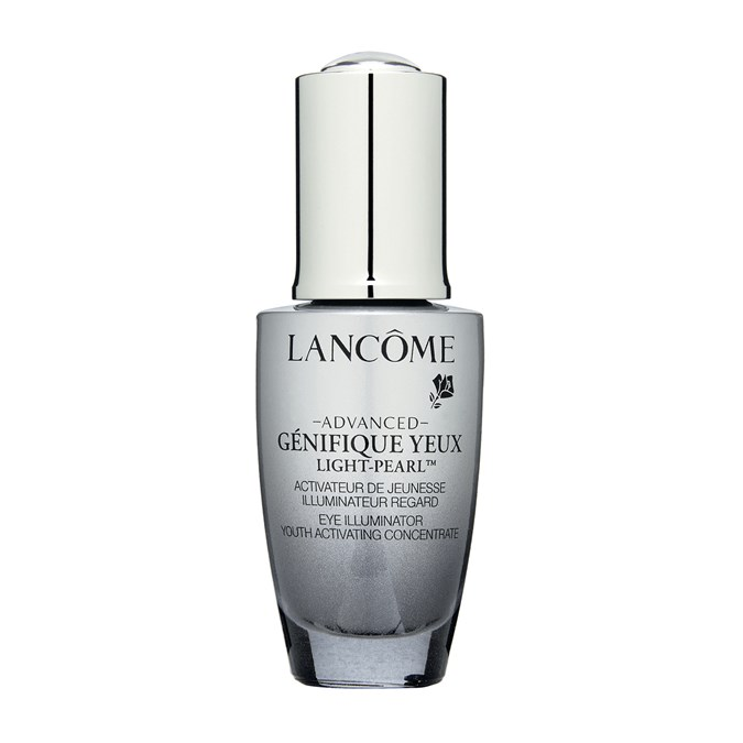Lancôme Advanced Genifique Yeux Light Pearl