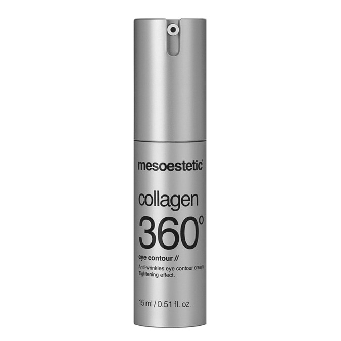 Mesoestetic Collagen 360 Eye Contour