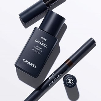 /media/27585/chanel-launch-mens-makeup-collection-s.jpg