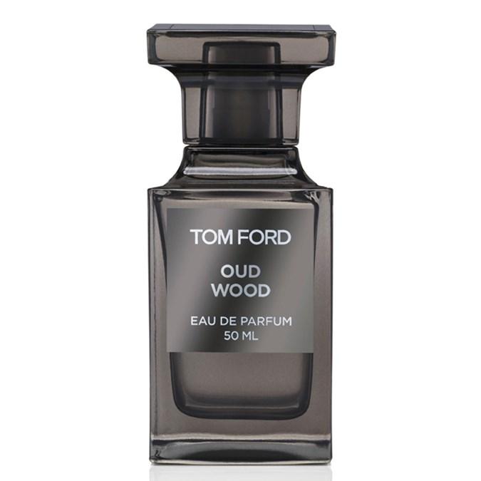 Best Perfume for Men - Fragrances & Colognes That Women Love