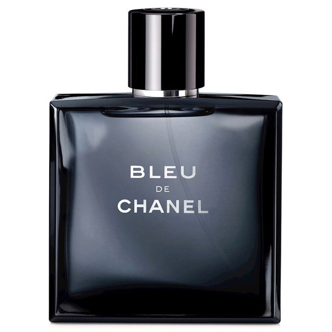 Best Perfume For Men Fragrances Colognes That Women Love