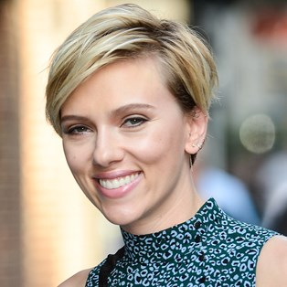 How to Style a Pixie Cut: Best Pixie Cut Hairstyles