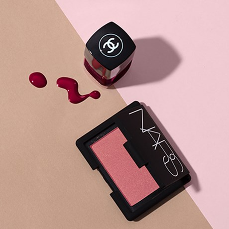 Cult beauty products you need in your kit