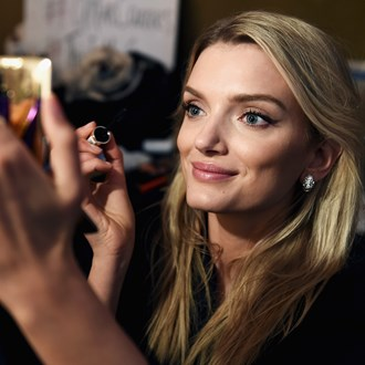 /media/27891/best-mascaras-reviewed-lily-donaldson-s.jpg