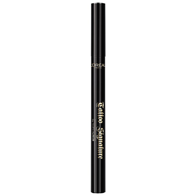 L'Oréal Paris Signature Tattoo Eyeliner
