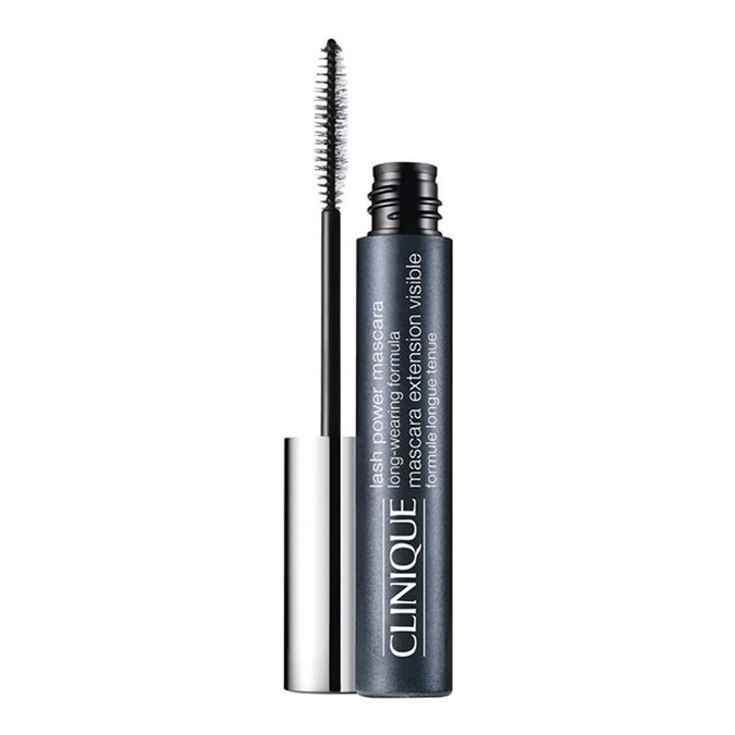 Clinique Lash Power Long-Wearing Mascara