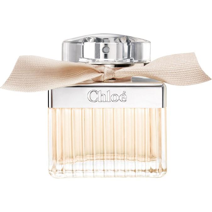 Perfume Brands Top 9 Best Perfumes Beautycrew