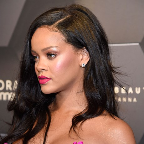 How to get Rihanna's glowing skin