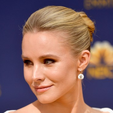 Kristen Bell Emmy Awards