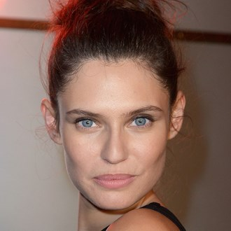 /media/27991/what-is-hyaluronic-acid-bianca-balti-s.jpg
