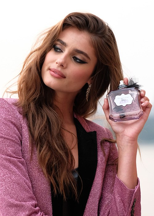 How To Make Perfume Last Longer Taylor Hill