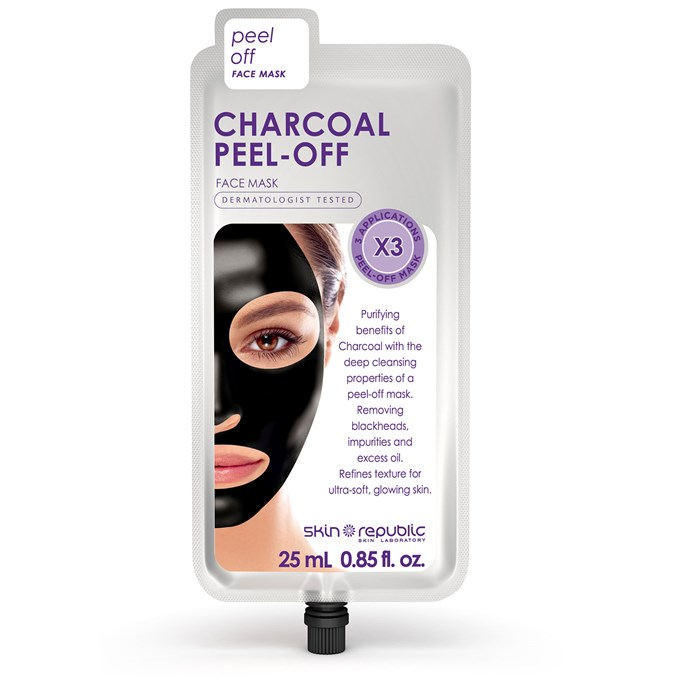 top selling face masks