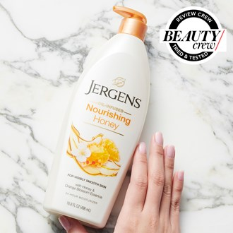 /media/28076/jergens-oil-infused-nourishing-honey-moisturiser-s.jpg