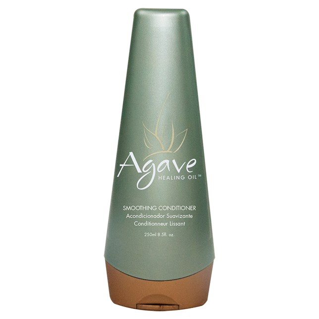 Agave Healing Oil™ Smoothing Shampoo