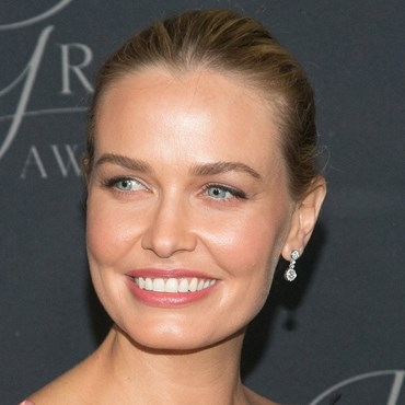Top 11 BB Creams Reviewed - Lara Worthington