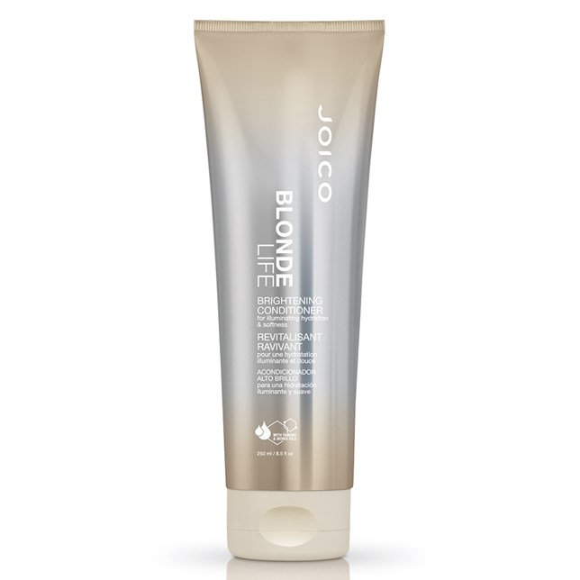 Joico Blonde Life Brightening Conditioner