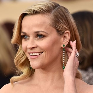 The beginner's guide to using retinol - Reese Witherspoon