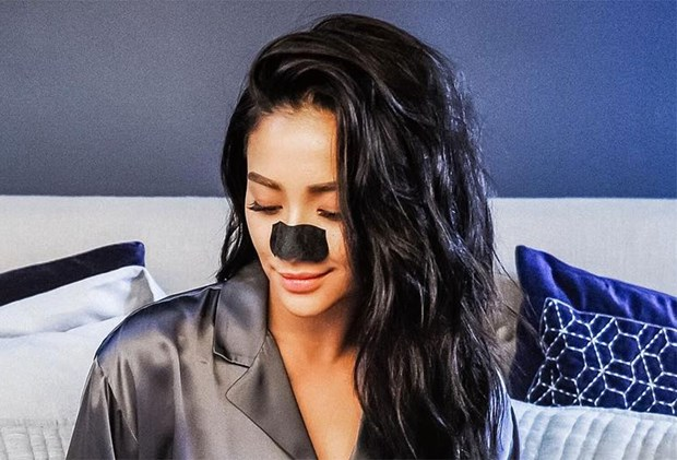 10 Best Blackhead Remover Products on the Market - Shay Mitchell