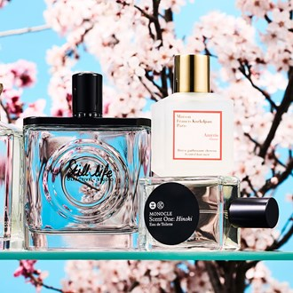 /media/28195/the-japanese-inspired-scents-to-try-this-season-s.jpg