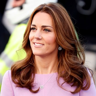 /media/28381/kate-middleton-hair-waves-s.jpg