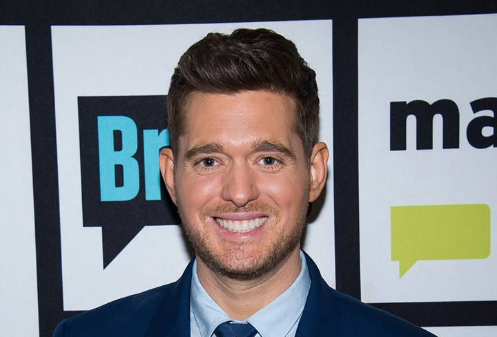 Michael-Buble-Interview