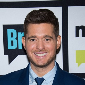 /media/28419/michael-buble-interview-s.jpg