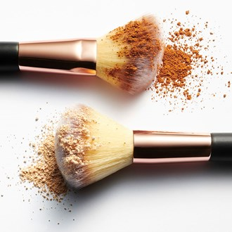 /media/28513/face-makeup-brushes-s.jpg