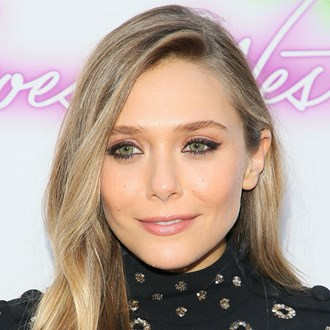 /media/28563/best-eyeliner-reviews-australia-elizabeth-olsen-s.jpg